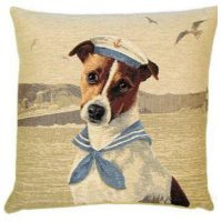 Captain Jack Russel – Lighthouse