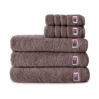 Original towel chocolate – Lexington