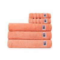 original towel soft orange-lexington