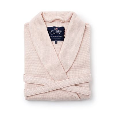 badrock rosa lexington