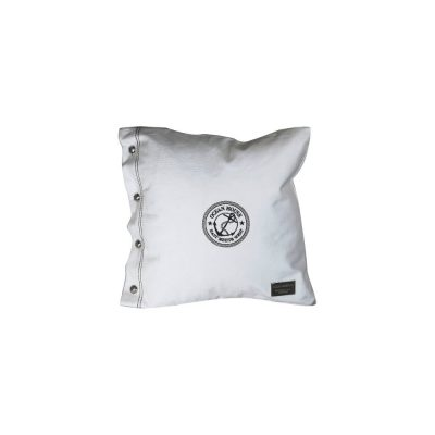 701010 Pillow buttons offwhite
