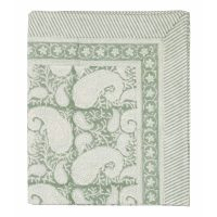 duk big paisley sea foam-chamois (1)