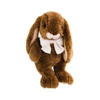 Kaninen Kalulu – Bukowski