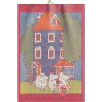 handduk moomin house