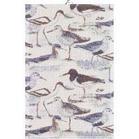 Handduk strandfågel 40*60 – Ekelund