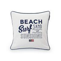 beach sham-lexington