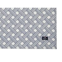 Printed napkin, blue 50*50 – Lexington