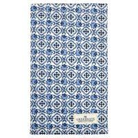 Handduk Hope blue – Greengate