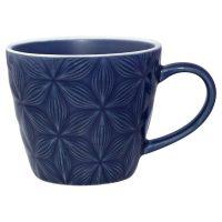 Mugg Kallia, dark blue – Greengate