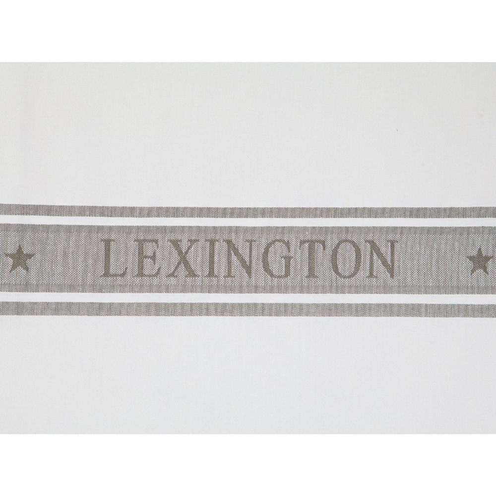 kichentowel green-lexington