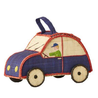 KIBAG-CAR_1_rice