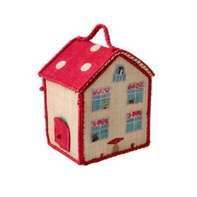KIBAG-HOUSE_1_rice