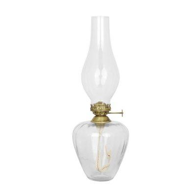 fotogenlampa elisabeth-strömshaga
