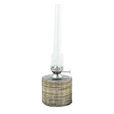 fotogenlampa korg-strömshaga