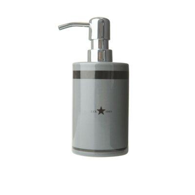 10008060_7900_1soap dispenser gray-lexington