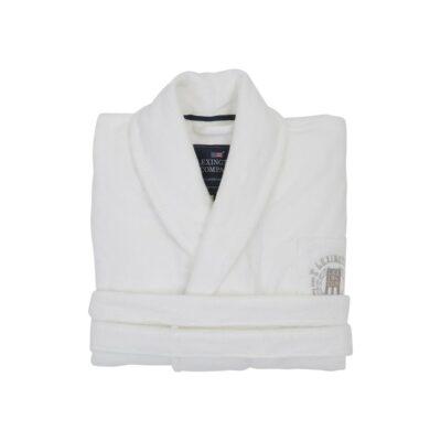 10081500_1000_1velour robe-lexington