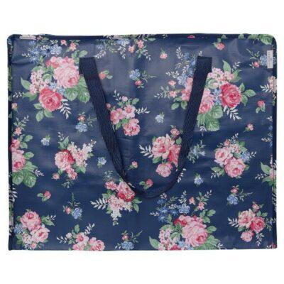 rose storagebag-greengate