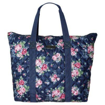 rose väska-greengate
