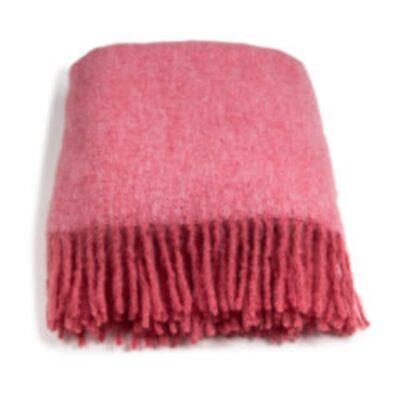 4077-Mohair-Blanket-Peon-Rosé-Melange-130-x-170-cm-1595-SEK-250x210 (1)