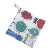 Almedahls-Picknick Grytlapp 23*23 cm
