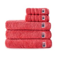 Original Towel Pomegranate