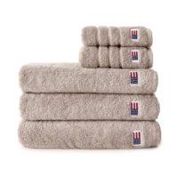 Original Towel Tan