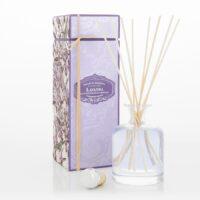 Castelbel Ambiente,  Rumsdoft 100 ml Lavender