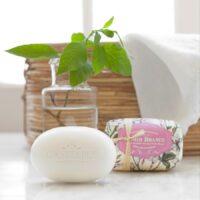 Castelbel Ambiente, Ambiente,  Tvål 150g White Jasmine