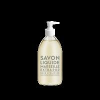 EP Liquid Soap 500ml Olive Wood