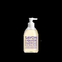 EP Liquid Soap 300ml Aromatic Lavender