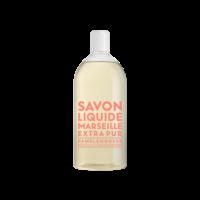 EP Liquid Soap Refill 1000 ml Pink Grapefruit