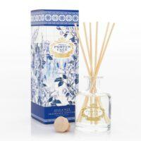 Castelbel Portus Cale, Rumsdoft 100 ml  gold & blue