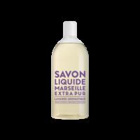 EP Liquid Soap Refill 1000 ml Aromatic Lavender