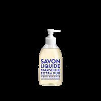 EP Liquid Soap 500ml Mediterranean Sea