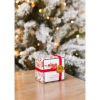 Castelbel – Whimsical Season Fresh Berries 2×150 g Soap