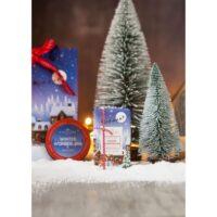Castelbel – Winter Wonderland Gift Set