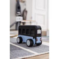 Kid`s Concept-Aiden buss