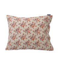 Lexington – Printed Floral Sateen Pillowcase