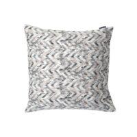 Lexington – Printed Sateen Pillowcase 65×65 Multi