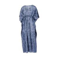 Chamois – Margerita Kaftan Navy Blue