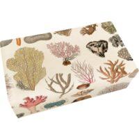 Tvål Korall 200g