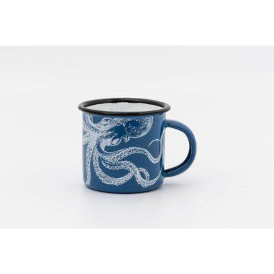 espressomugg octopus 5x5 cm