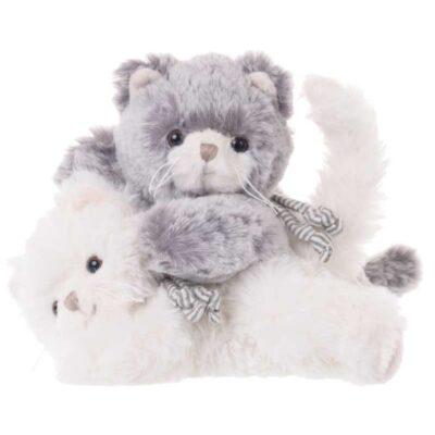 Cosy-cats-bukowski gray