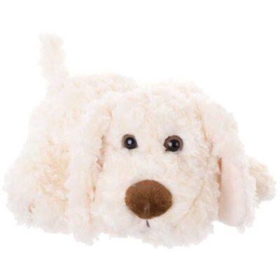 Hugo-hund-bukowski