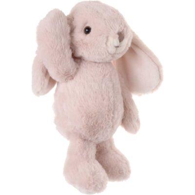 Lovely-kanini-pale-pink-bukowski