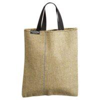 Floow-Väska  32*40 cm gul
