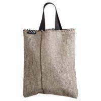 Floow-Väska  32*40 cm beige