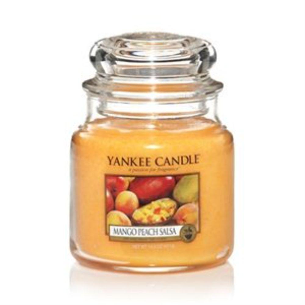 YC-19297M-Mango Peach Salsa Medium