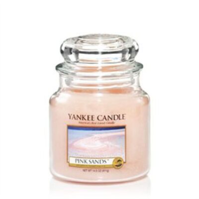 yankee-candle-pinksands-mediumjar