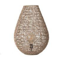Watt o Veke – Buster Bordslampa 58 cm Natur